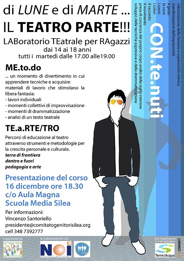 Silea_teatro_ragazzi_A3_web